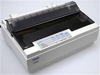 Pecatac Epson LX300