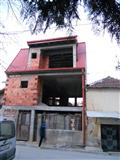 Kuka Karabina Bitola Madzer Male ili menuvam