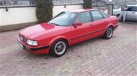 Audi 80 b4 - 93