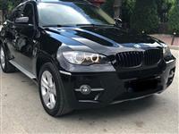 BMW X6 3.0 D XDRIVE
