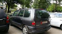 Renault Espace ITNO