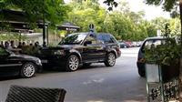 Land Rover Range Rover -07