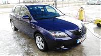 Mazda 3 16 dizel full
