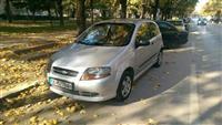 Chevrolet Kalos 1.2 benzin -05