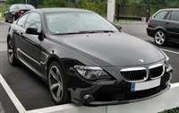BMW 540 -14