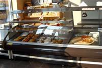 Ugostitelska i pekarska oprema