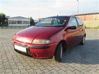 Fiat Punto 1.2 -00