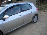 Toyota Auris -08 moze i zamena