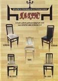 Proizvodstvo na stolici i masi