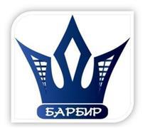 Агенција за услужни дејности  - БАРБИР-