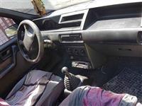 Fiat Tipo za delovi