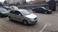 VW Polo 1.4.80ks