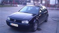 VW GOLF 4 1.9 T(DI) 116 ks -00 KOLATA E ODLICNA