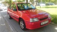 Daewoo RACER -94