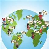 Casovi po stranski jazici