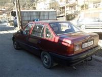 Daewoo Racer 1.5 benzin/plin -95