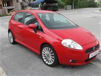 Fiat Grande Punto -07