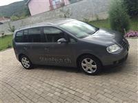 VW Touran -05