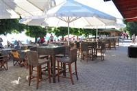 Kelneri i sankeri za rabota vo Ohrid