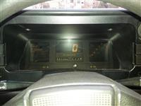 Opel Kadett GSI 1.8