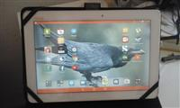 Tablet ASUS 10.1 inch