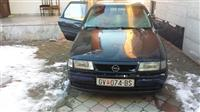 Opel Vectra 1.7 TD -96