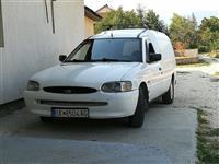Ford Escort -96