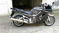 Yamaha FJR1300A -07