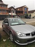 Subaru Impreza -07