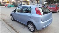 Fiat Grande Punto 1.3 jtdm