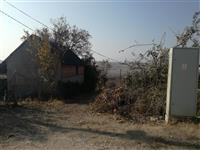 Plac vo Kumanovo/Menkova Koliba