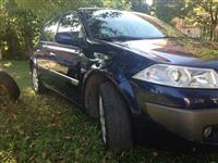 Renault Megane 1.9 dci 131kc redizajn -06