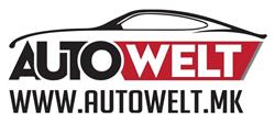 AutoWelt.mk