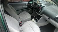 VW Ludo 1.4 tdi