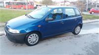 Fiat Punto 1.2 8v -96