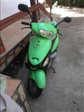 Baotian Speedy