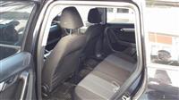 VW Passat 1.6Tdi BlueMotion