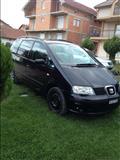 Seat Alhambra TDI 130ks -02
