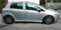 Fiat Grande Punto 1.9mjet Ch