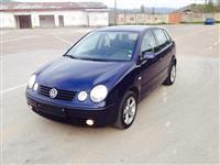 VW Polo 1.4 tdi -02