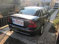 Opel Vectra so a-test plin -00 mozna zamena