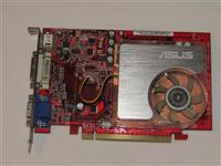 ASUS A676PS GRAPHIC CARD