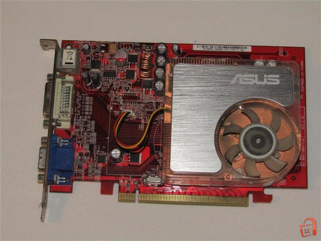 ASUS A676PS DRIVERS FOR WINDOWS VISTA
