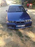 BMW 318 -94