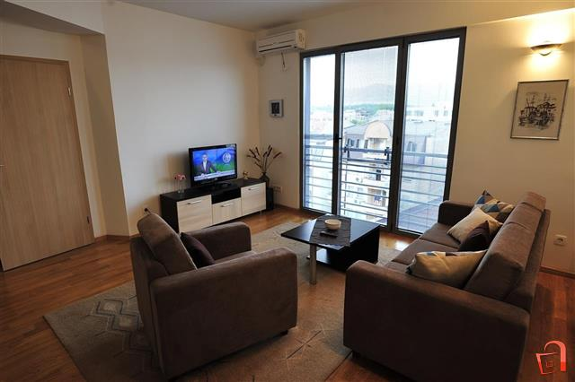 Skopje Apartments For Rent