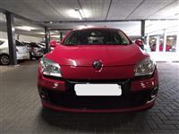 Renault Megane 1.5dci 81kw