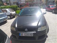 Fiat Stillo 1.9 jtd