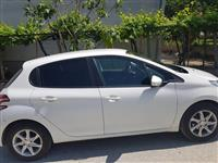 Peugeot 208 so full oprema