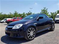Opel Tigra 1.3 cdti 51kw 70ps Cabrio Extra