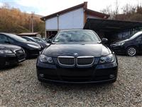 BMW 325D 197KS -07 ORGINALNI